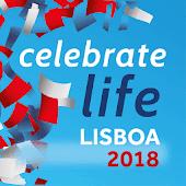 Tải Celebrate life miễn phí