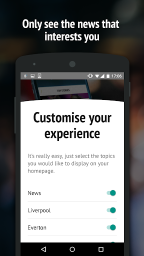 新聞必備APP下載|Liverpool Echo App 好玩app不花錢|綠色工廠好玩App