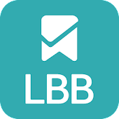 LBB - Discover your city