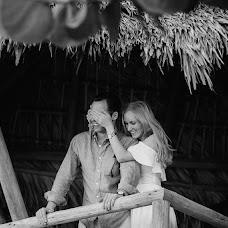 Wedding photographer Sergey Belyshev (Plumefrom). Photo of 19.01.2016