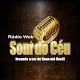 Rádio Web Som do Céu Download for PC MAC