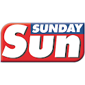 Sunday Sun Newspaper icon
