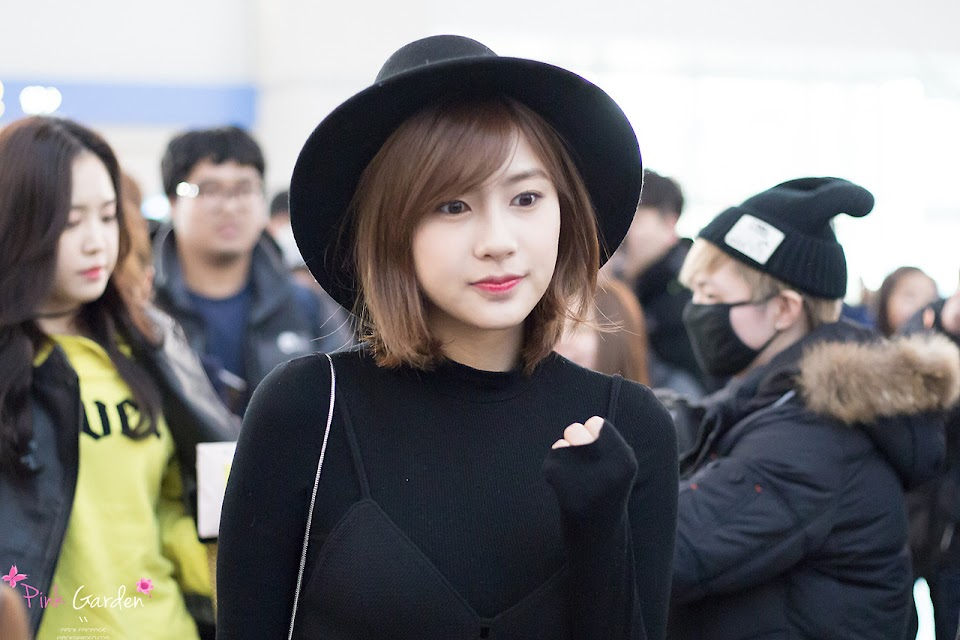 hayoung hat 2