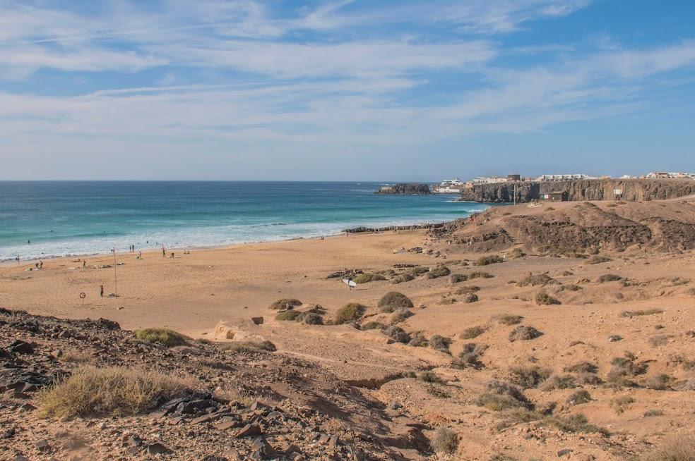 surfen-op-fuerteventura