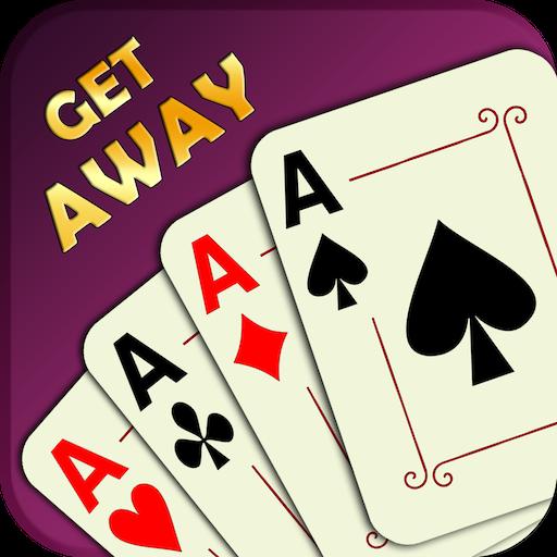 Bhabhi - Offline (game)