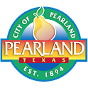 Connect2Pearland icon