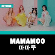 Mamamoo Offline - KPop