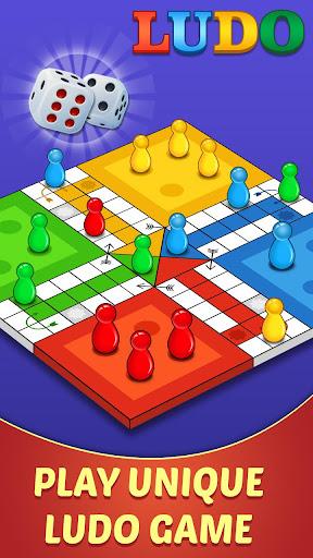 Hamara Ludo : Classic Super Champion Board Game apktram screenshots 6