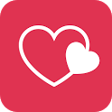 SilverSingles – Dating Over 50 for Local Singles icon