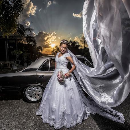 Wedding photographer Fredi Seta (frediseta). Photo of 11.12.2017