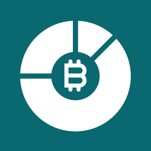 Polo - For the Poloniex Bitcoin / Altcoin Exchange