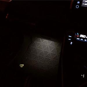 RAV4 AXAH54のカスタム事例画像 Tepeさんの2021年01月21日23:37の投稿