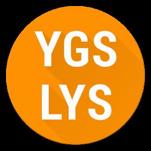 ösym_ygs_lys