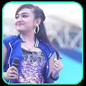 Dangdut Song offline 2021 icon