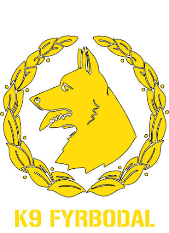 Beanie kort hundförare Fyrbodal