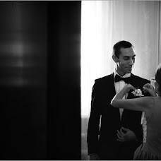Wedding photographer Anton Gumen (gumen). Photo of 18.08.2013
