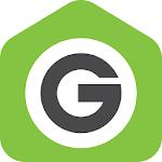 Nexx Garage 2.2.13