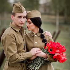 Wedding photographer Ivan Maligon (IvanKo). Photo of 08.05.2017