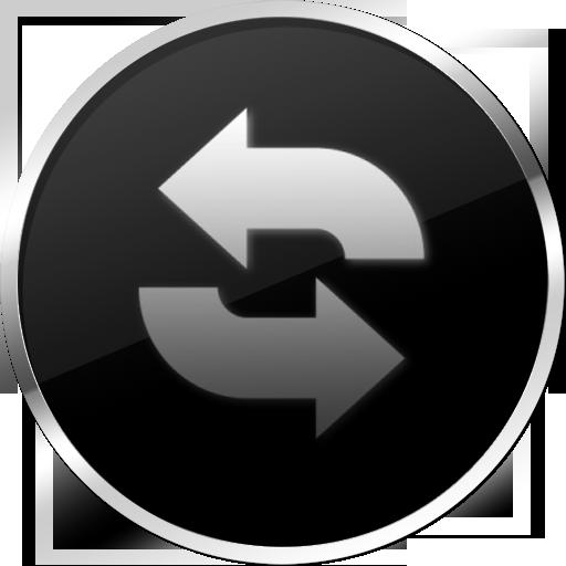 Audio Converter file APK Free for PC, smart TV Download