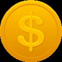 Giá Vàng - Gia Vang icon
