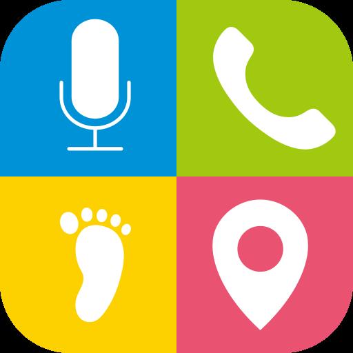 TickTalk - Apps on Google Play