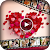 Love Video Maker With Music : Love Slideshow Maker file APK for Gaming PC/PS3/PS4 Smart TV