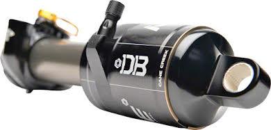 "Cane Creek Double Barrel Inline Rear Shock (8.5""x2.2"") fits Specialized Enduro alternate image 2"