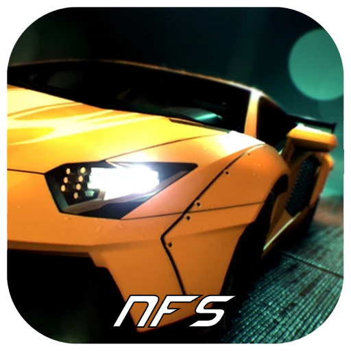 tip Need for speed No limits