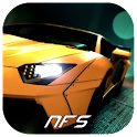 tip Need for speed No limits icon