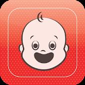 Tải Game BabyMart