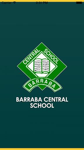 Barraba Central School