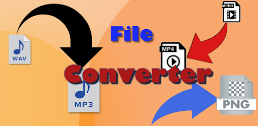 All File Converter - Apps on Google Play