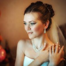 Wedding photographer Andrey Samokhvalov (SamosA). Photo of 17.03.2015