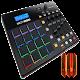 DubStep Music Creator III - Rhythm & Beat Maker Download for PC Windows 10/8/7