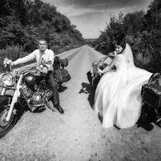 Wedding photographer Sergey Lopukhov (Serega77). Photo of 04.11.2015