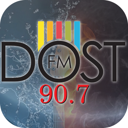 Dost FM game (apk) free download for Android/PC/Windows