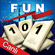 Fun Okey 101 Online (game)