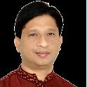 Iqbalur Rahim MP icon