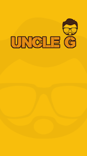 Uncle G 64bit plugin for A Girl Adrift - náhled