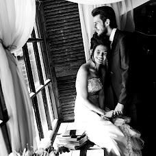 Wedding photographer Natalya Labutina (Karsarochka). Photo of 09.08.2017