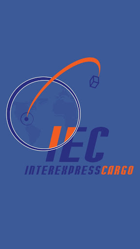 Interexpress Cargo