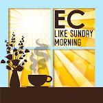 Electric City Ec Like Sunday Morning