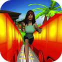 Temple Subway Surfers icon