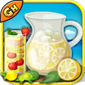 Lemonade Stand - Cooking Games icon