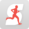 Sports Tracker Running Cycling APK Icon