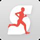Sports Tracker Running Cycling (app)