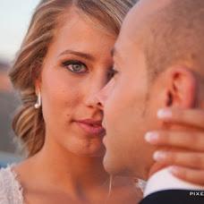 Wedding photographer Juanjo Ruiz (pixel59). Photo of 13.06.2017