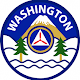 Download CAP Washington Wing For PC Windows and Mac