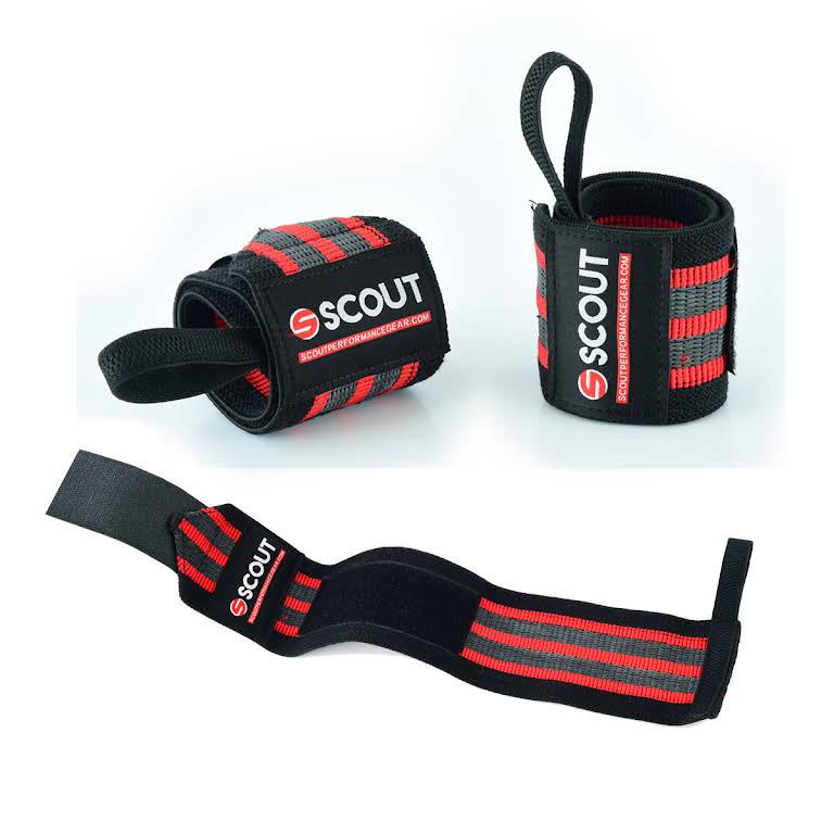 7b50bebf8e4b3 Scout Performance Gear - Sports Accessories Wholesaler in Rising Star