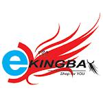 ekingbay Icon
